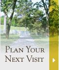 plan your visit